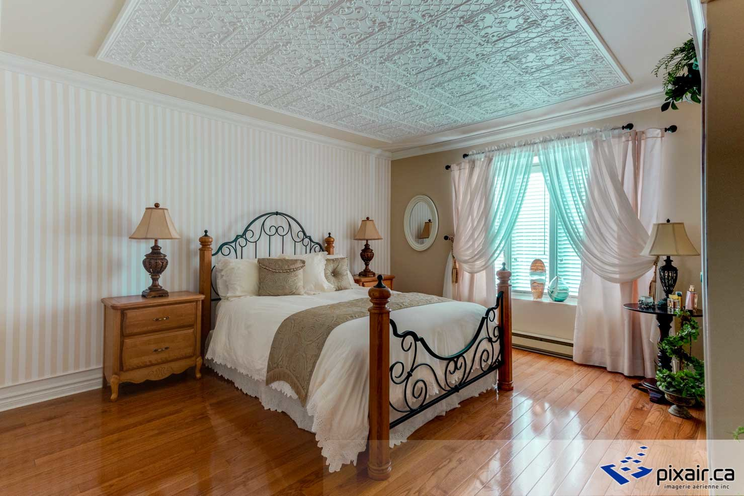 Immobilier chambre